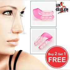 Nose Up Shaping Shaper Lifting Bridge Straightening Nose Corrector Magic Calippe