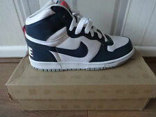 Nike Big Hi mens trainers sneakers shoes 336608 112 uk 7 eu 41 us 8 NEW+BOX