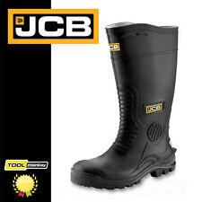 a3a35a8528b Wellington Boots UK Size 10 for Men for sale   eBay