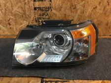 Land Rober LR2 Hid Xenon Headlight Headlamp Head Light Lamp OEM