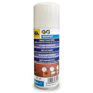 FILA NO SPOT 200ML STAIN-REMOVING SPRAY FOR TERRACOTTA, TILES AND NATURAL STONE