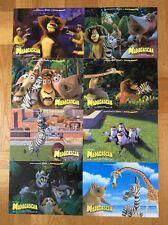 Madagascar (Fotosatz '05) - Animation