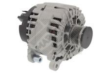 Generator/Lichtmaschine MAPCO 13221 für AUDI SEAT SKODA VW
