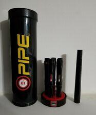 Evil Pipe Kit Rare 6 Piece Paintball Barrel - Angel Threaded