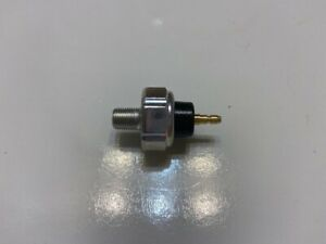 Acura & Honda New Engine Oil Pressure Switch
