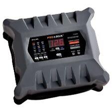 SOLAR PL2320 - Pro-Logix 6/12 Volt 20/10/2 Amp Intelligent Battery Charger / Mai
