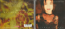 BROKEN THINGS – Julie Miller – CD