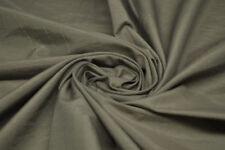 Telas y tejidos grises General