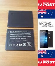 MICROSOFT LUMIA 950XL Original Battery BV-T4D 3340mAh Good Quality - Local