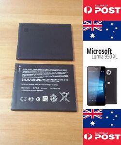 MICROSOFT LUMIA 950XL Original Battery BV-T4D 3340mAh Good Quality - Local