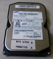 "160GB Dell 0YD586 YD586 Samsung HD160JJ/P 3.5"" SATA Hard Disk Drive / HDD"