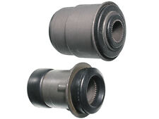 New 1963-64 Galaxie Bushings Lower Control Arm Front 500 XL Country Squire Ford