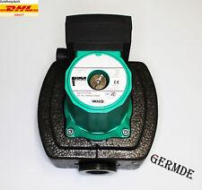 POMPA Wilo top-s30/4 3 ~ 400/230v