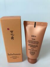 [Sulwhasoo]Overnight Vitalizing Mask EX 30ml EXP 2021.03/holding in stock