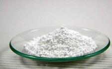 500g Kaliumcarbonat ** (K2CO3, Pottasche, E501) *** Labor, Chemikalien ** TOPP!