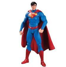 Kenner Superman Action Figures