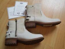 BNIB Genuine UGG boots. Orion. UK 4.5. Eur 37