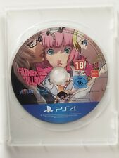 Catherine - Full Body - Playstation 4 / PS4 Spiel