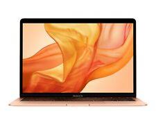 """Apple MacBook Air 13,3"""" True Tone (128GB SSD, Intel Core i5 8.ª generación,..."""