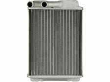 For 1983-1994 Ford Ranger Heater Core Spectra 59682TC 1993 1992 1989 1991 1987