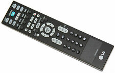 NEW LG MKJ32022820 TV REMOTE 32LC50C 32LC50CB 32LC50CS 32LC5DC 32LC5DCB 32LC5DCS