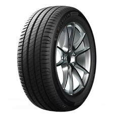 TYRE SUMMER PRIMACY 4 XL 235/45 R18 98Y MICHELIN