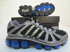 ADIDAS MENS ULTRA CUSHION ROYAL RUNNING WALKING WORK OUT CASUAL ATHLETIC SHOES