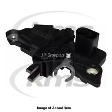 New JP GROUP Alternator Regulator 1190200800 Top Quality