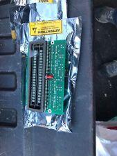 IEE Flip 03601-85-040 Alphanumeric Fluorescent Display Module