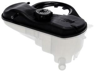 Radiator Coolant Reservoir 603-085,C2546861 Fits 01-08 Jaguar X-Type