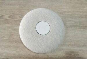 Nest Thermostat E Heat Link For Nest Thermostat E