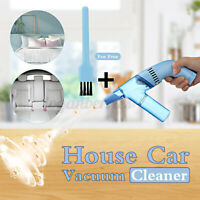 My Lil Brush Duster Cleaner Dirt Remover Portable For Handheld Vacum Cleaner