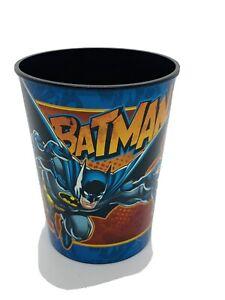 Batman Heroes & Villains Souvenir Cup