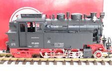 LGB 2080D HSB Tenderlok Dampflok Lok 996001 in OVP