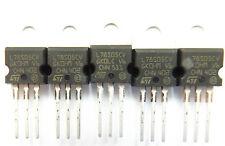 L78S05CV ST Standard Regulator Pos 5V 2A 3-Pin  TO-220 x5pcs