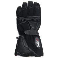 Wasserdicht Motorrad Handschuhe Regen Winter Motorrad Handschuhe Gr S-XXXL