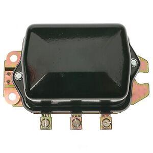 Voltage Regulator Standard VR-20