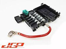 VW Audi [1996-2004] Positive Terminal Fuse Box Battery Top Panel & Lid 1J0937550