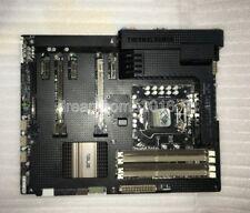 ASUS SABERTOOTH Z77 Chipset Intel Z77 LGA1155 HDMI DP Motherboard