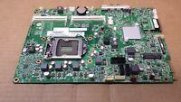 Genuine Lenovo ThinkCentre M72z IH61S Motherboard - 03T6605