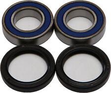 NEW ALL BALLS 25-1404AB Wheel Bearing and Seal Kits