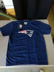 New England Patriots YM tee-shirt. 12A