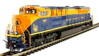 Bachmann HO 66003 NS Heritage Edition SD-70ACe Jersey Central # 1071  DCC/ Sound