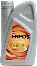 Genuine Japanese Synthetic Engine Motor Oil ENEOS PREMIUM PLUS 10W30 1 Litre