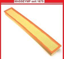 Kabinenfilter MF3050 MF3050 MF3055 MF3060 MF3065 MF3070 MF3075 MF3080 bis MF8280