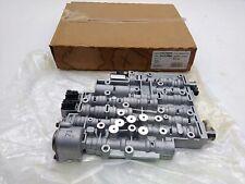Auto Trans Valve Body ACDelco GM Original Equipment 19209025