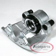 Ford Kuga 1 I - Bremszange Bremssattel für links vorne die Vorderachse*