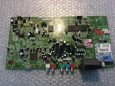 Acústico SOLUTIONS Lcd32805hd Tv Principal AV PCB 17mb24h-2 20346954