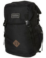 Dakine Men's Bags and Briefcases