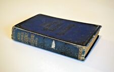 Spence's International Readings, Recitations & Selections, by Jacob Spence -1876